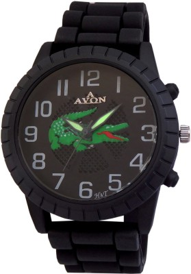A Avon PK_675  Analog Watch For Boys