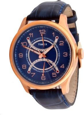 Timex TWEG14510 Watch  - For Men