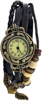 Diovanni DI_WT_WT_00019_1 Watch  - For Women   Watches  (Diovanni)