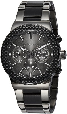 Giordano 1779-55 Watch  - For Men