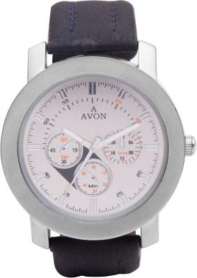 A Avon PK_1002699  Analog Watch For Boys