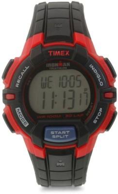 Timex TWH3Z38106S Watch  - For Men & Women at flipkart
