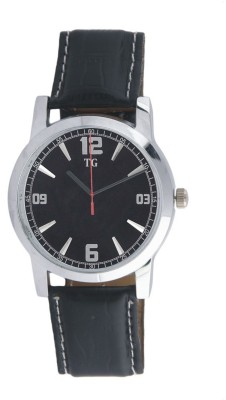 Techno Gadgets Tg-133 Watch  - For Men
