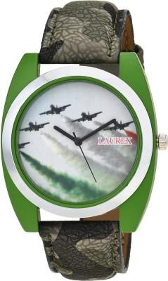 Laurex LX-118  Analog Watch For Boys