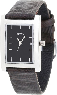 Timex TW00G301H  Analog Watch For Unisex
