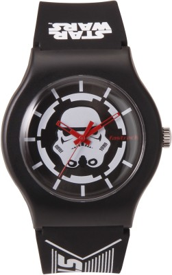 Fastrack 9915PP49J  Analog Watch For Boys