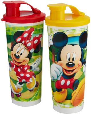 https://rukminim1.flixcart.com/image/400/400/water-bottle/g/g/m/tupperware-disney-tumbler-set-350ml-original-imae8ffscuhpvhhf.jpeg?q=90