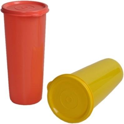 https://rukminim1.flixcart.com/image/400/400/water-bottle/h/t/p/tupperware-jumbo-tumbler-original-imaebhaxnagg6nry.jpeg?q=90