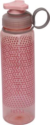 https://rukminim1.flixcart.com/image/400/400/water-bottle/j/q/p/hm-international-hmlzsn-019-hm-pink-r-original-imaejq4mbbnpxpkg.jpeg?q=90