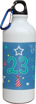 https://rukminim1.flixcart.com/image/400/400/water-bottle/j/v/h/tiedribbons-64-original-imae5p7fajdvsyju.jpeg?q=90