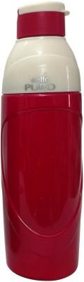 https://rukminim1.flixcart.com/image/400/400/water-bottle/q/n/a/cello-puro-900-original-imaejk6c8mbdfzae.jpeg?q=90