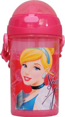 https://rukminim1.flixcart.com/image/400/400/water-bottle/t/j/z/disney-hmilzsb-221-cin-original-imae5z6fpcnedeqx.jpeg?q=90