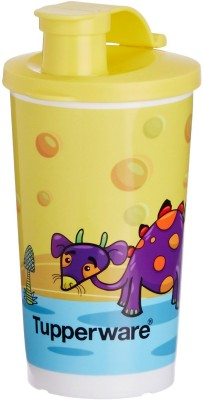 Tupperware Tupperware Willie and Friends Tumbler, Obbo, 350ml 350 ml Bottle(Pack of 1, Multicolor)