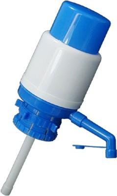Shrih SH - 01865 Hand Press Manual Pump Bottled Water Dispenser  available at flipkart for Rs.245