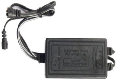 BalRama UV Choke AC for 11w Lamp Solid Filter Cartridge(0.5, Pack of 1)