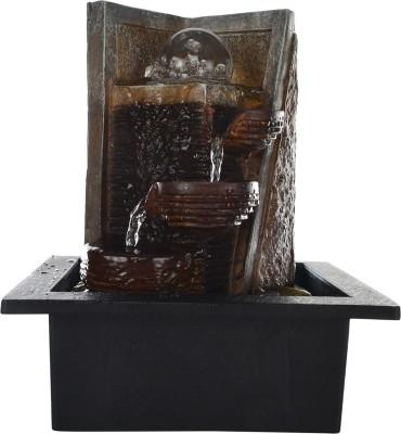 https://rukminim1.flixcart.com/image/400/400/water-fountain/k/e/4/ttgw11589-1-treasure-trove-original-imaemy84rgh2pz3e.jpeg?q=90