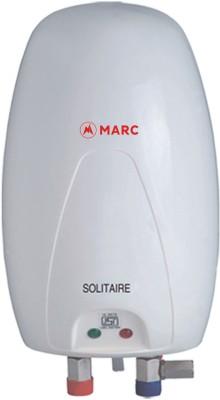 Marc 3 L Instant Water Geyser (Instant 3 L VWH, Ivory)