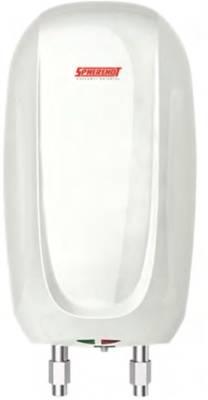 Spherehot-UNO-1-Litre-Instant-Water-Geyser