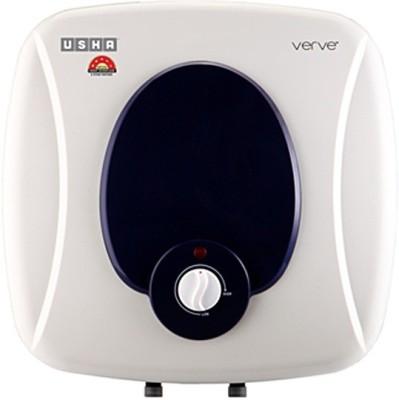 Verve-15-Litres-Storage-Water-Geyser