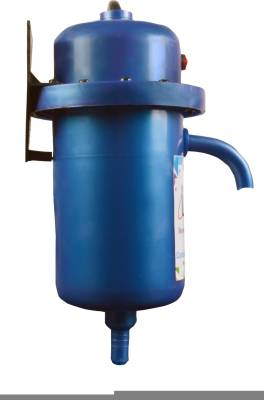 LTPL-7060-1-Litre-Instant-Water-Geyser