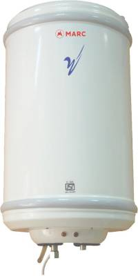 Max-Hot-10-Litre-Vertical-Storage-Geyser-