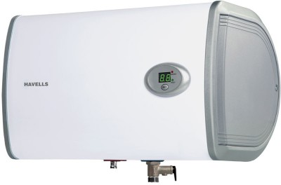 Havells-Fino-15-Litres-Storage-Water-Heater