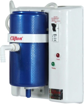 Ruchi-Clifton-1-Litre-Instant-Water-Geyser