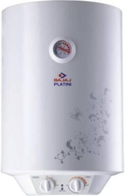 PX25-GVD-25-Litres-Storage-Water-Geyser