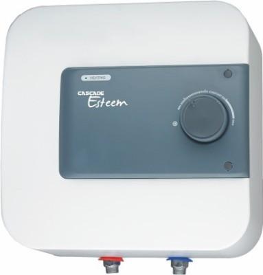 Esteem-10-Litres-Storage-Water-Geyser