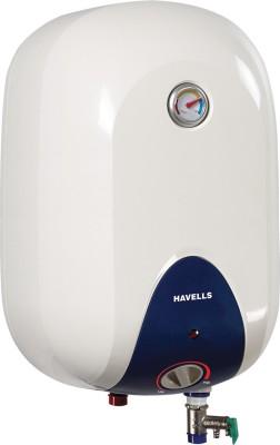 Havells-Bueno-15-Litre-Storage-Water-Geyser