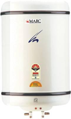 CLASSIC-25-Litres-Storage-Water-Geyser