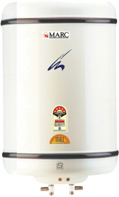 Marc-CLASSIC-25-Litres-Storage-Water-Geyser