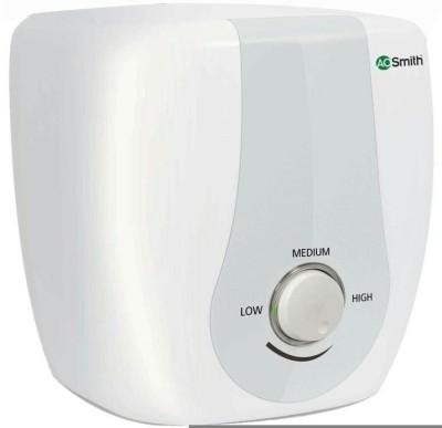 AO-Smith-HSE-SAS-6-Litres-Storage-Water-Heater