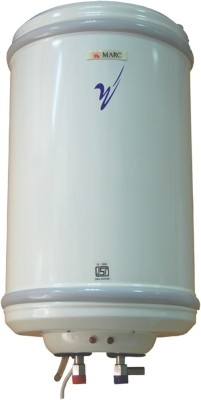 Marc-MAX-HOT-25-Litres-Storage-Water-Geyser