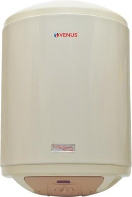 Venus-Mega-Plus-25EV-25-Litres-Storage-Water-Geyser