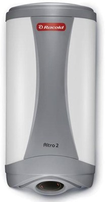 Altro-2-25-Litres-Storage-Water-Heater