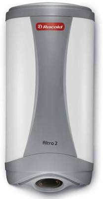 Altro-2-15-Litres-Storage-Water-Heater