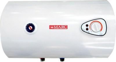 Marc-OCTA-25-Litres-Storage-Water-Geyser