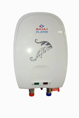 PX3I-3-Litres-Instant-Water-Geyser