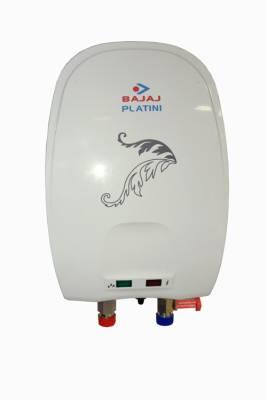Bajaj 3 L Instant Water Geyser