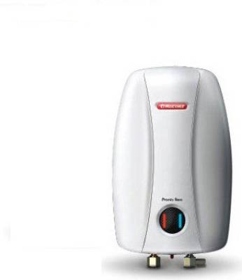 Racold 3 L Instant Water Geyser