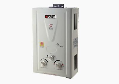 Activa-Aqua-6-Litre-Gas-Water-Geyser