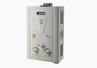 Aqua-6-Litre-Gas-Water-Geyser