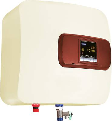 Bello-Digital-25-Litre-Storage-Water-Geyser