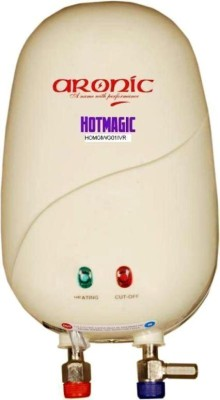 Aronic-Hotmagic-1-Litre-Instant-Water-Geyser