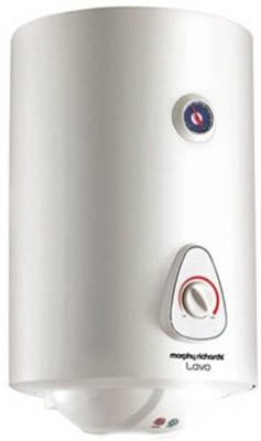 Lavo-VM-25-Litres-2KW-Storage-Water-Heater