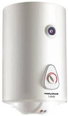 Lavo-VM-25-Litres-2KW-Storage-Water-Heater