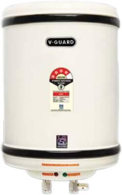 Steamer-15-15-Litres-2KW-Storage-Water-Geyser