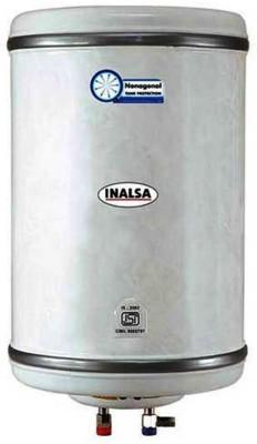 Inalsa-MSG-10-Litres-Storage-Water-Geyser