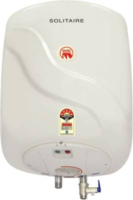 Solitaire-Heights-25-Litres-Storage-Water-Geyser